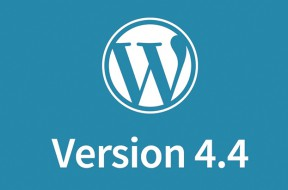 wordpress4-4
